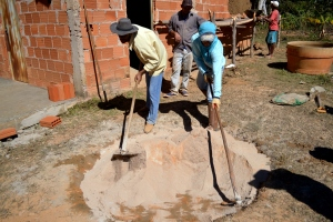 5 - making cement